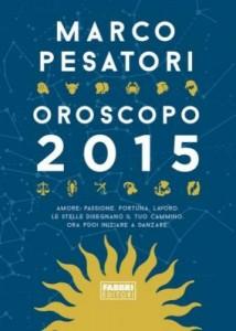 oroscopo 2015 - pesatori