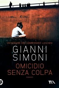 Simoni_Omicidio senza colpa