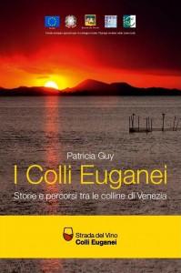 copertina_colli_tramonto-page-001