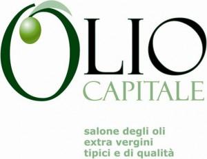 logo_olio capitale