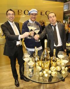 Gold Vinitaly 2015 (2)