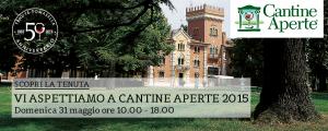 TENUTE_BANNER_SITO_NEWS_CANTINE-APERTE_870x3501-870x350