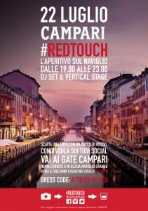 Invito_Campari_Red_Touch_22_Luglio_ (1)