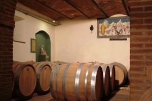 CasatoPrimeDonne Montalcino 22