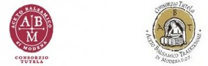 loghi per acetaie (1)