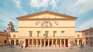 Teatro Regio di Parma_ph Delfino