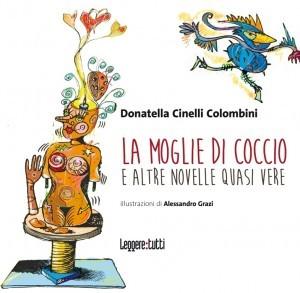 copertina_la_moglie_di_coccio