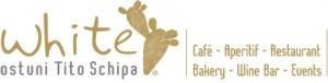 logo-white-ostuni-tito-schipa+servizi