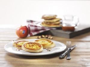 Kanzi_Pancakes_1