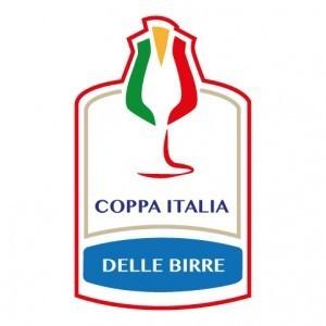 logo-coppa-italia-delle-birre-web