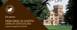 TENUTE_BANNER_SITO_NEWS_PERCORSI-DI-GUSTO_870x350-870x350 (1)