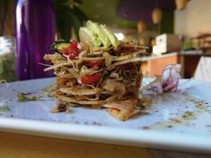 bioveggy-ristorante-vegano-firenze-05-1024x7682 (1)