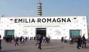 -Vinitaly - Padiglione Emilia Romagna