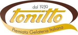 logo tonitto