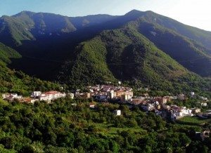 Corbara su i Monti Lattari_ (1)