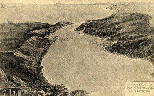 1280px-Terremtoo_del_1908_cartolina_antica_con_indicazione_di_Reggio_e_Messina