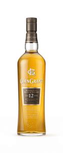 GG 12yo Bottle Renderok