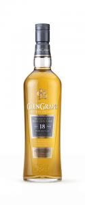 GG 18yo Bottle Renderok