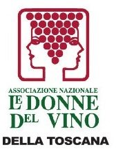 donne del vino toscana logo