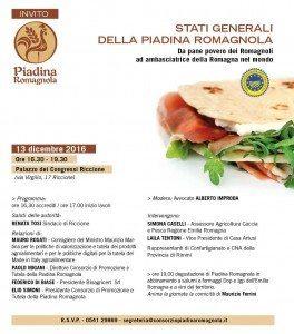 INVITO 1_Piadina