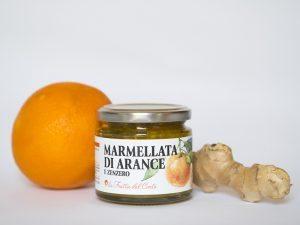 la-frutta-del-conte-01