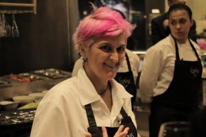 Chef Cristina Bowerman 2ok