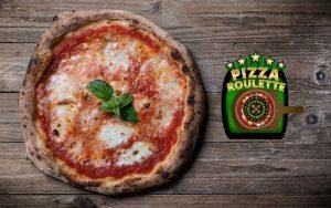 pizza-napoletana-roulette