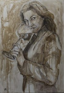 tasting-vino-70x100-2-209x300