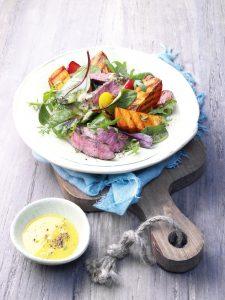 NCSP_Insalata-patate-dolci-grigliate piccolo