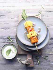 NCSP_Spiedini-rosmarino-patate-dolci-ananaspiccoli