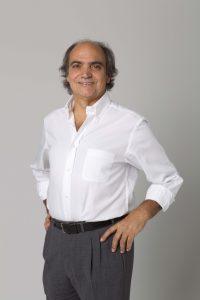 Davide Polini
