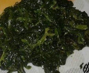 spinaciok