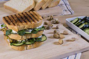 Sabelli_Fish_Sandwich