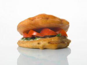 Sandwichpiccola