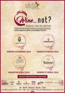 Locandina_Generica_Wine...not_2018