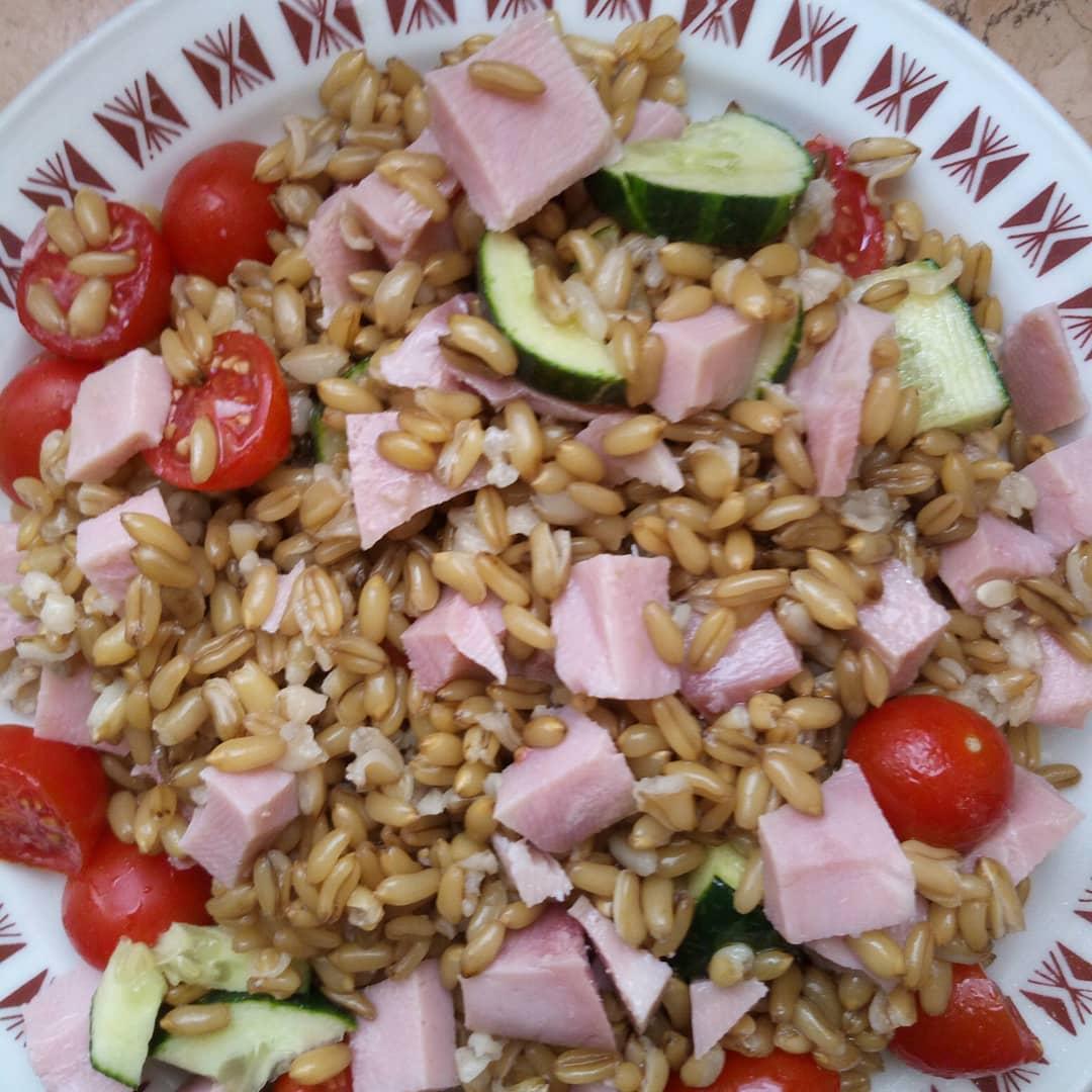 ricette per dimagrire giorno dopo giorno panama