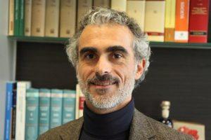 Federico Desimoni_Direttore Consorzio Aceto Balsamico di Modena IGP-1(1)