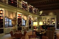 La Libreria di Palazzo Tornabuoni(1)