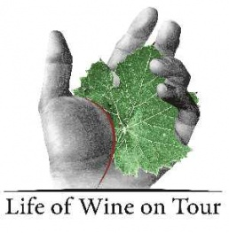 Life Of Wine on Tour Logo Ridimensionato (3)
