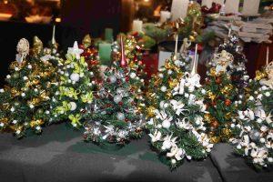 mercatini di Natale (3)