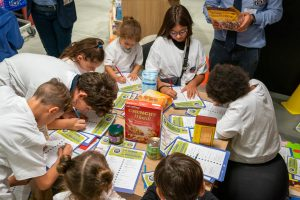 Act fot Food Kids_1 lezione_2