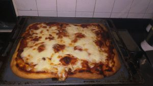 pizzaale