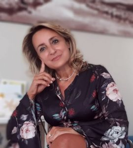 Patrizia Pellegrini (2)