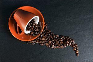 Napoli-Coffee-Challenge